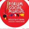 Reinventing the World Social Forum ?