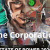 The Corporation : State of Power 2020